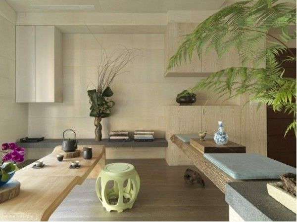 001-minimalistic-apartment-wu-chengxian