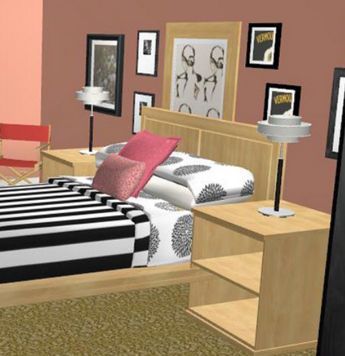 10 best free application providing online room planners for Room design application