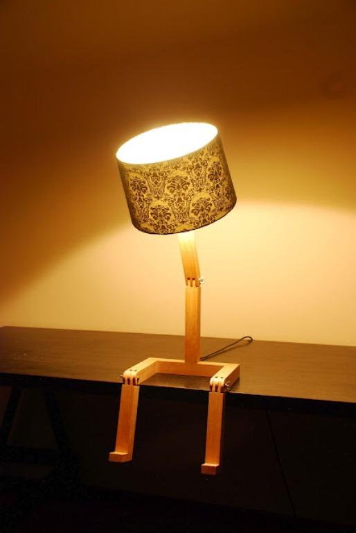 Lamps Designs - Interior Design