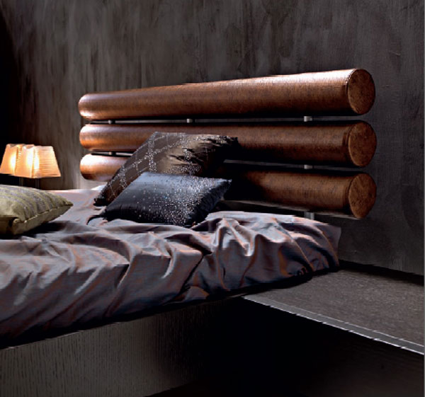 Headboard Ideas Wood