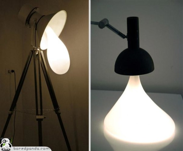 Light Blub
