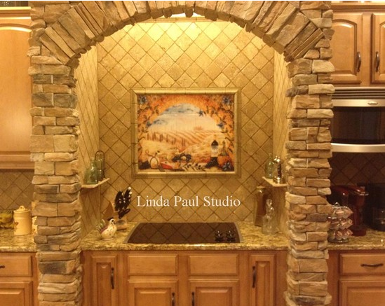 Linda Paul Studio