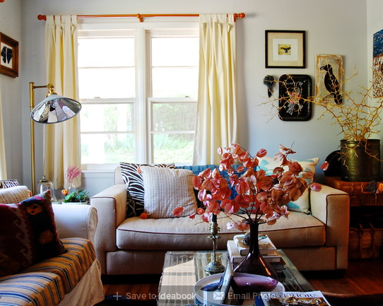 My Houzz: Roebuck Home