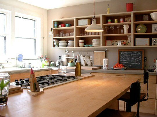 Renovation Ideas For Renters