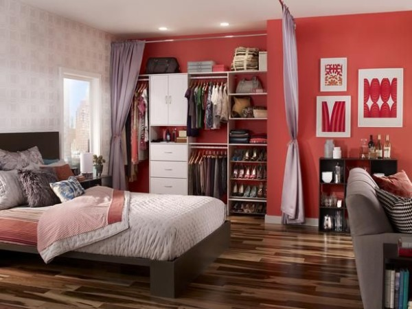 75 Apartment Design Ideas To Keep Your Home Complete