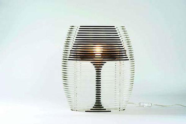 amazing lamp