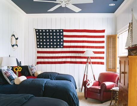64  Musician Boy Bedroom. 50 Cool Boys Bedroom Ideas