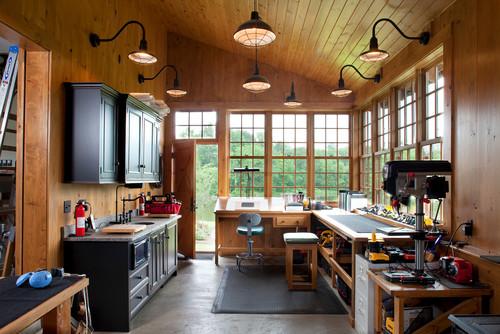 Colorado Estate Workshop