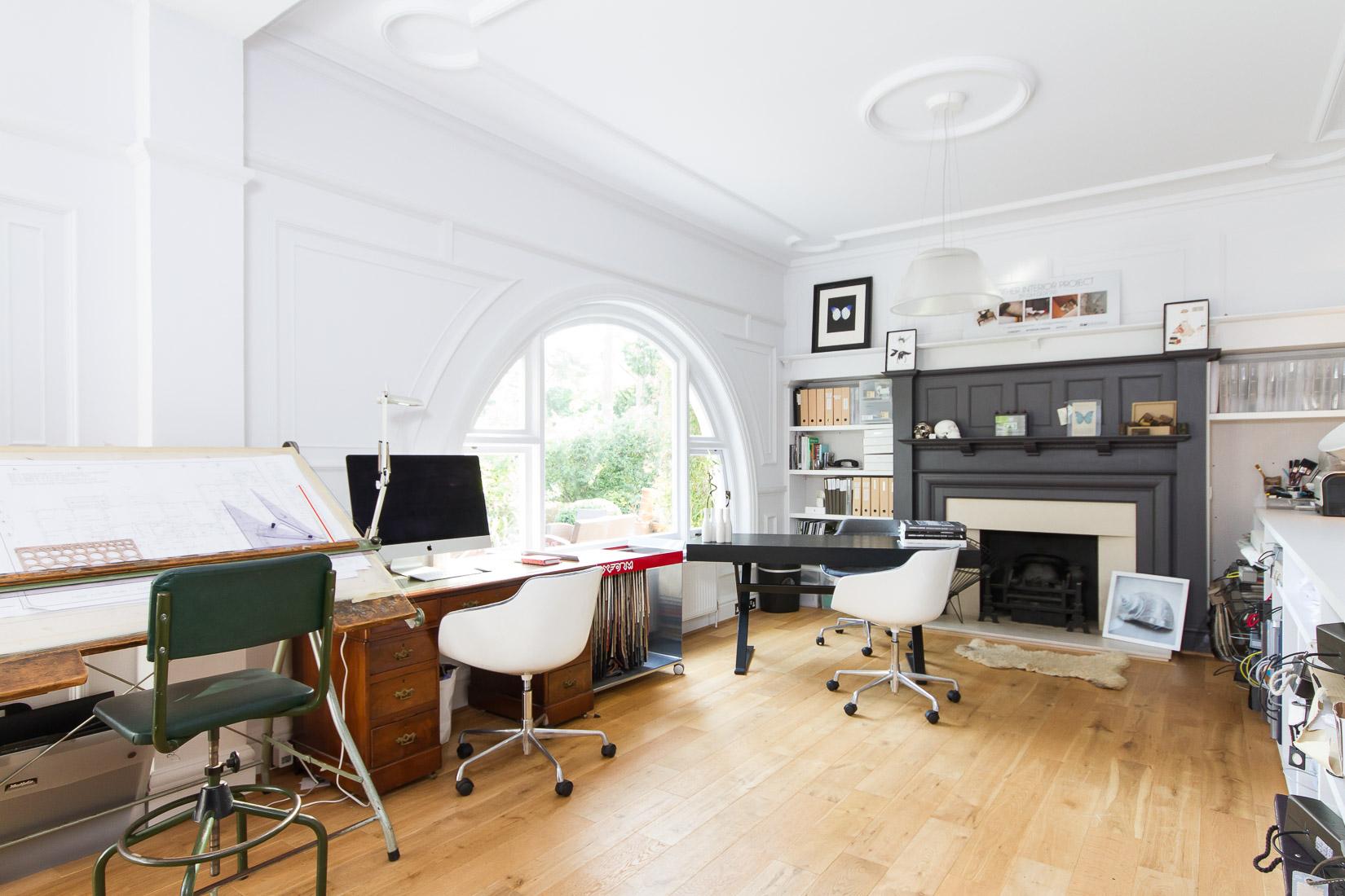 interior designers office interior design mag
