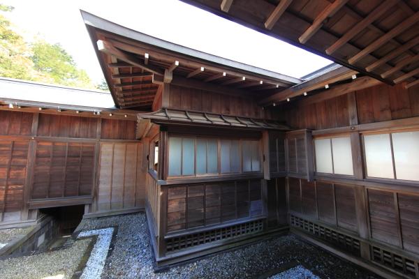 Katsura Imperial Villa, Detail, Nikkoh-shi(city), Tochigi-ken, Japan, pho Tanaka Juuyoh