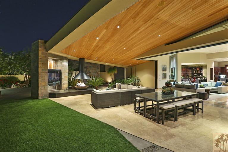 Latest Interior Design Ideas – September 25, 2014