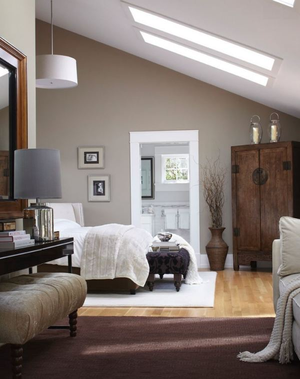 Great Skylights