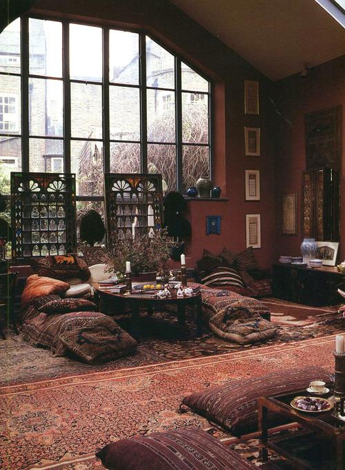 cozy apartment tumblr. loft with a cozy living area apartment tumblr n