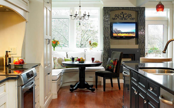 Kitchen-Corner-Space-10