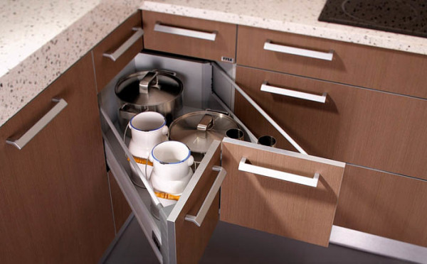 Kitchen-Corner-Space-11