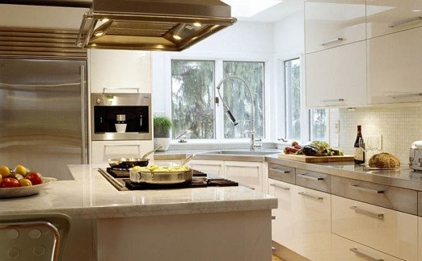 Kitchen-Corner-Space-3