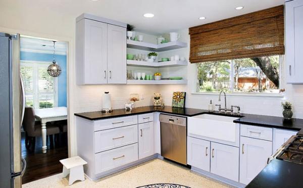 Kitchen-Corner-Space-6