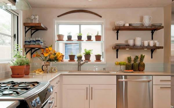 Kitchen-Corner-Space-7