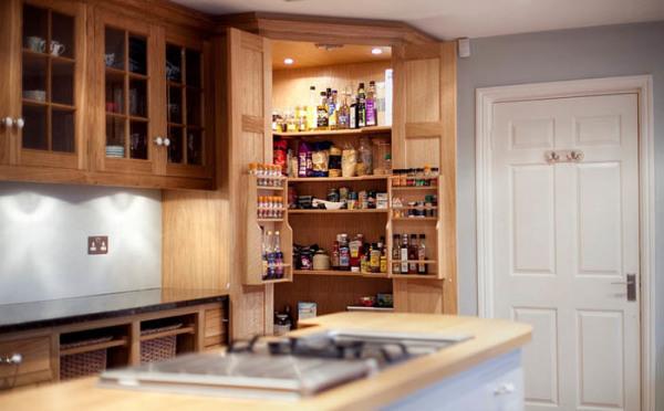 Kitchen-Corner-Space-8