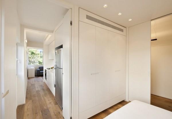 comfort-tiny-houses-11