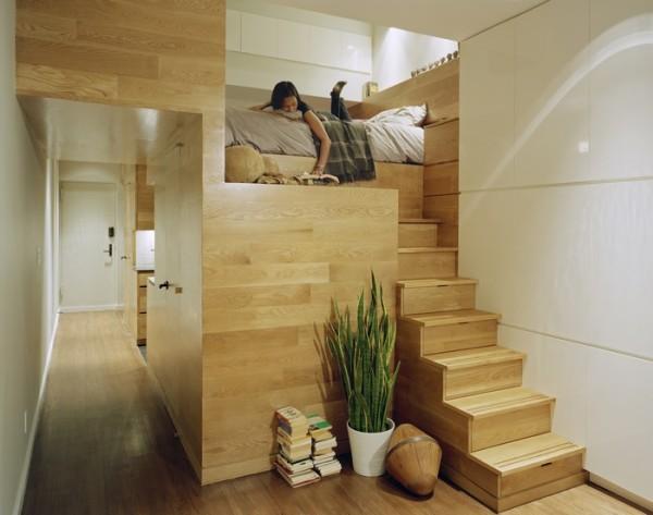comfort-tiny-houses-12