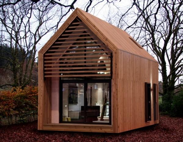 comfort-tiny-houses-15