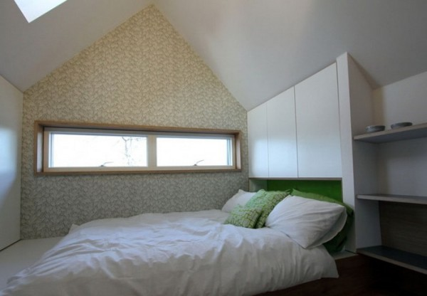 comfort-tiny-houses-17