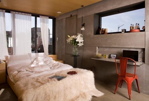 comfort-tiny-houses-20