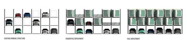 comfort-tiny-houses-22