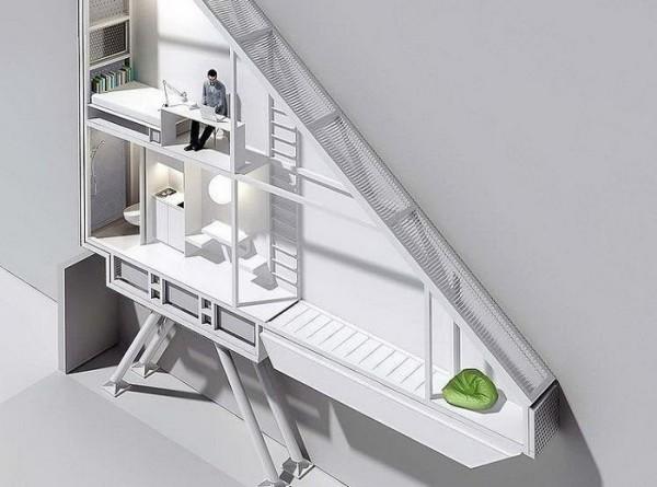 comfort-tiny-houses-3