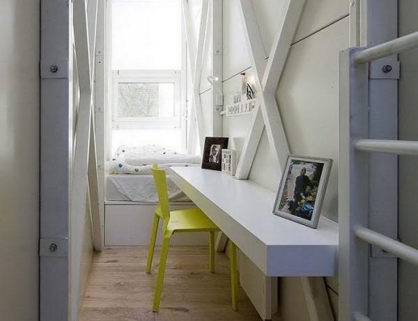 comfort-tiny-houses-4