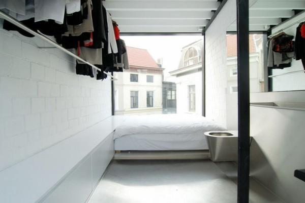comfort-tiny-houses-7
