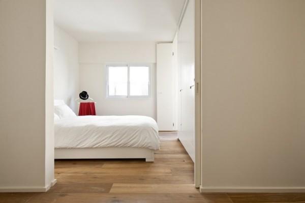 comfort-tiny-houses-9