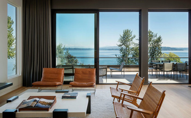 lakefront-homes-101