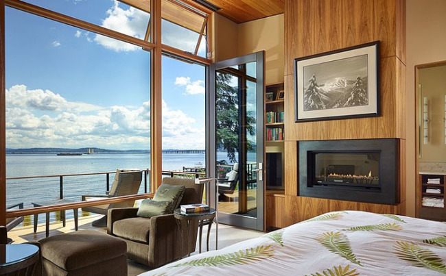lakefront-homes-12