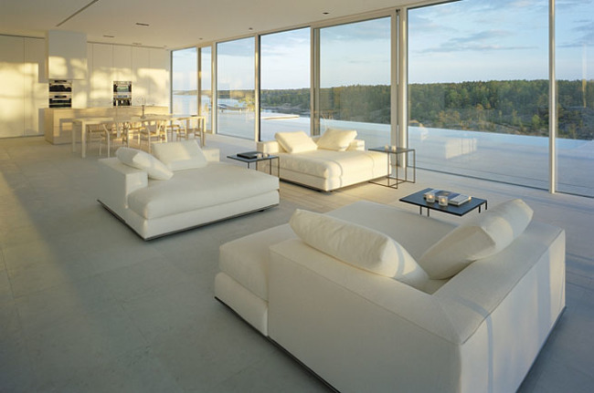 lakefront-homes-22