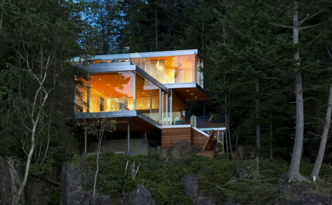 lakefront-homes-6