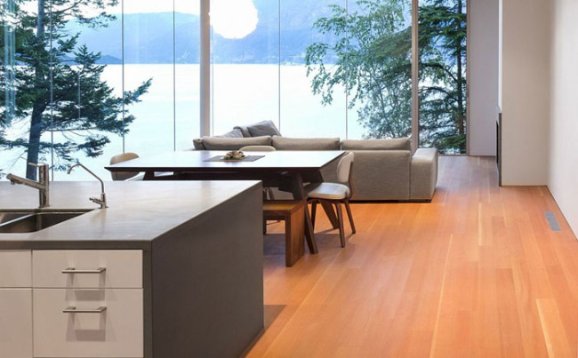 lakefront-homes-61