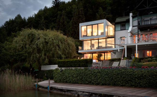 lakefront-homes-7