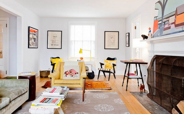yellow-living-room-188