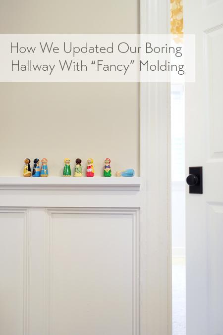 Fancy-Molding 1