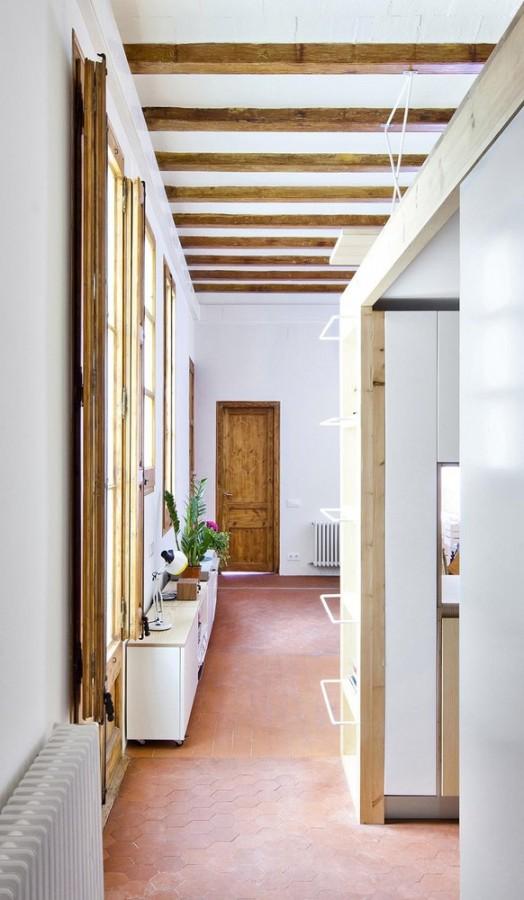modern-apartment-7
