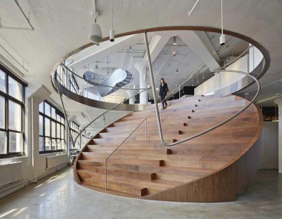 Best Interior 7