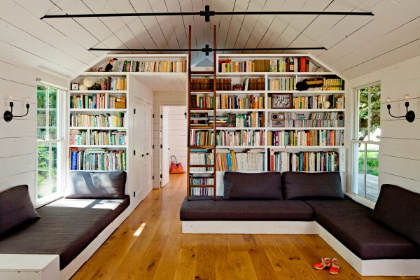 Best interior 10