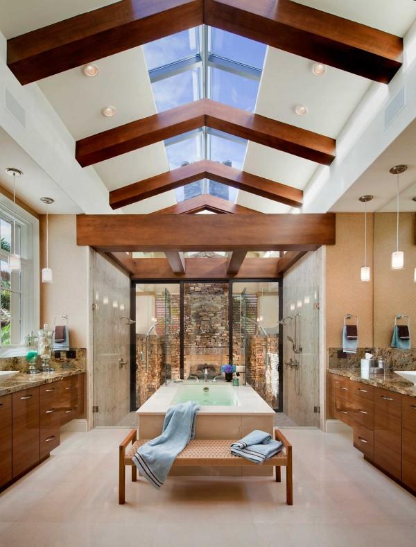 Best interior 11