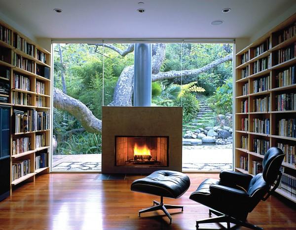 Best interior 13
