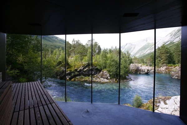 Best interior 18