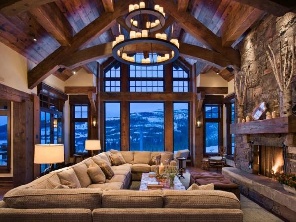 Best interior 2