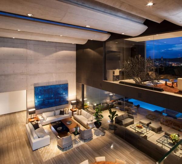 Best interior 22