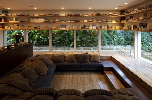Best interior 27